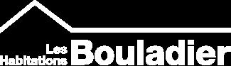 Hanitations Bouladier